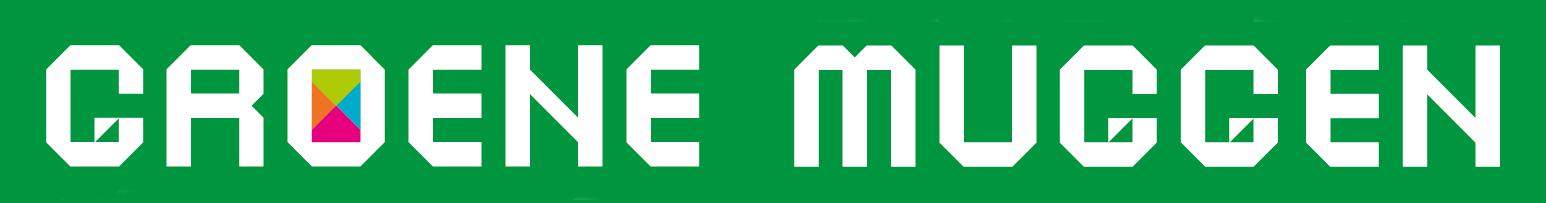 Groene Muggen Meppel
