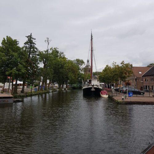 Boottocht Bewoners Irenehuis 18 augustus 2019 (18)