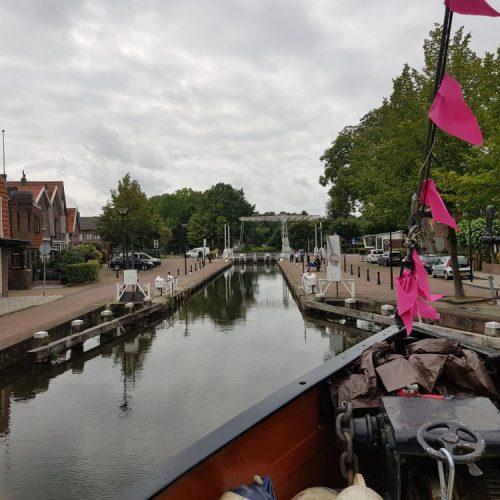 Boottocht Bewoners Irenehuis 18 augustus 2019 (20)