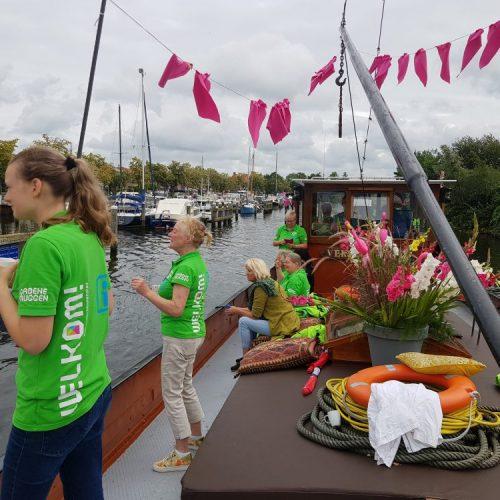 Boottocht Bewoners Irenehuis 18 augustus 2019 (32)