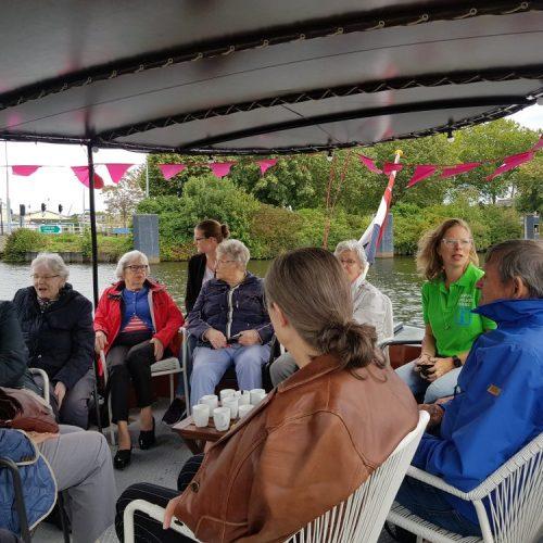Boottocht Bewoners Irenehuis 18 augustus 2019 (36)