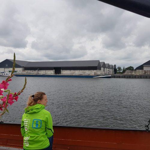 Boottocht Bewoners Irenehuis 18 augustus 2019 (47)