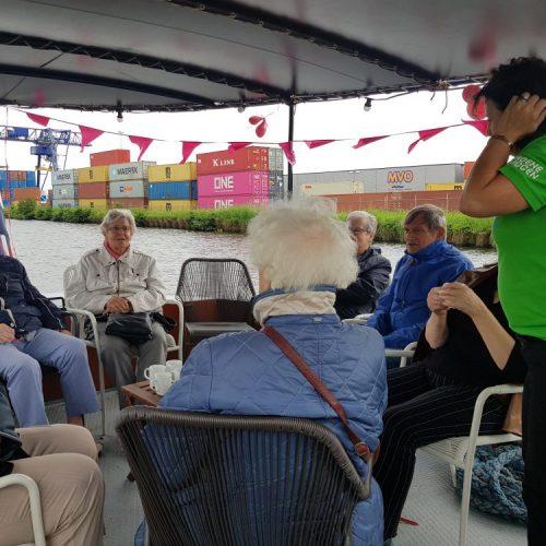 Boottocht Bewoners Irenehuis 18 augustus 2019 (53)