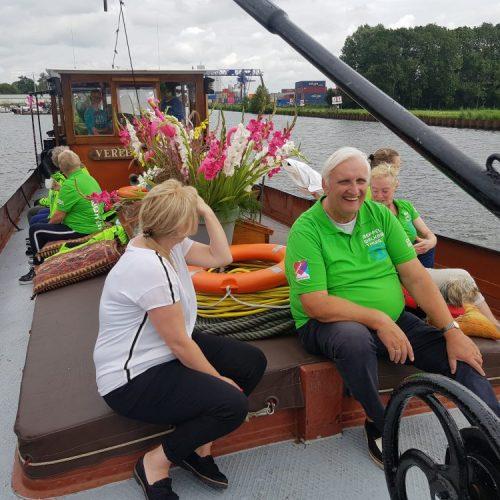Boottocht Bewoners Irenehuis 18 augustus 2019 (58)