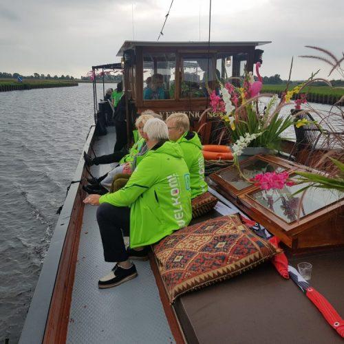 Boottocht Bewoners Irenehuis 18 augustus 2019 (75)