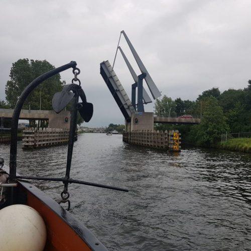 Boottocht Bewoners Irenehuis 18 augustus 2019 (80)