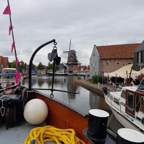 Boottocht Bewoners Irenehuis 18 augustus 2019 (9)