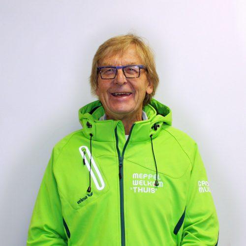 Groene-Mug-Jan