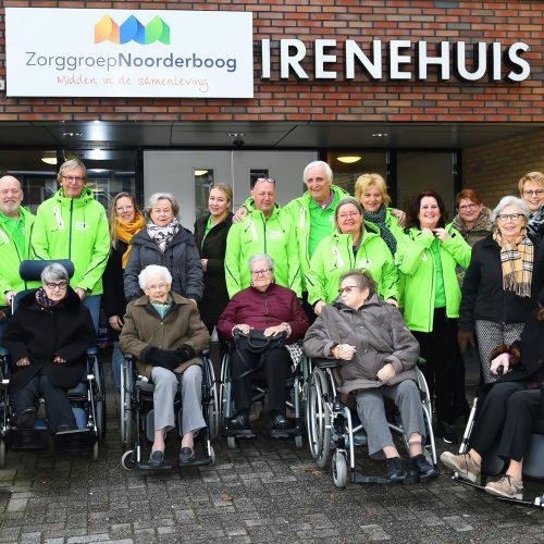 Irenehuis-2